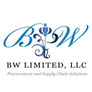 BW Limited, LLC