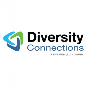 Diversity Connections