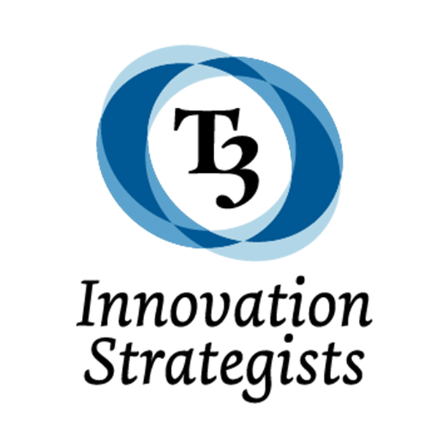 T3 Innovation Strategists